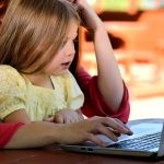 praca dla kobiet w IT